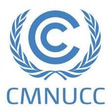 Logo de CMNUCC