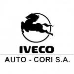 Auto Camiones de Costa Rica - Autocori