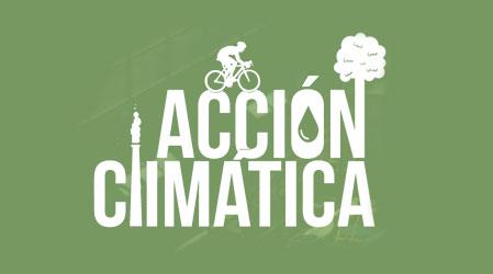 accionclimatica