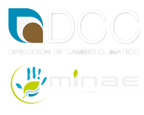 logo DCC Minae