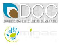 logo DCC Minae
