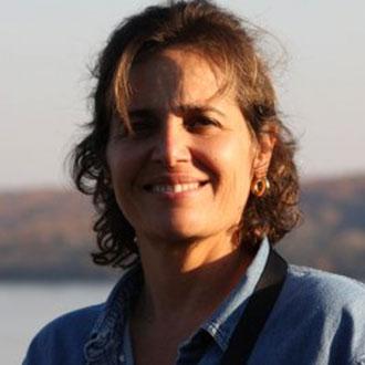Muni Figueres